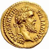 Didius Julianus
